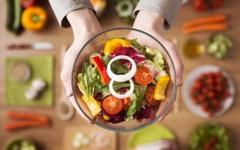 Витамин В12 цианокобаламин и вегетарианство